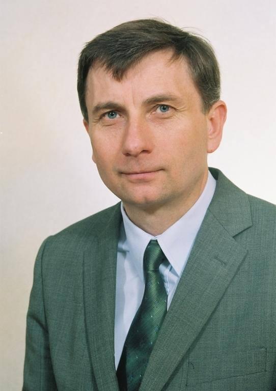 Tarp Lietuvos mokslų premijos laureatų ir kybartiečio vardas