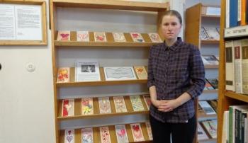Atvirukų parodos autorė planuoja parašyti knygą apie patyčias