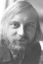 Zenonas Šteinys. Filosofinės animacijos meistras geriausiai jautėsi Kybartuose